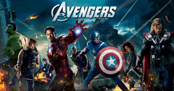 the-avengers-banner