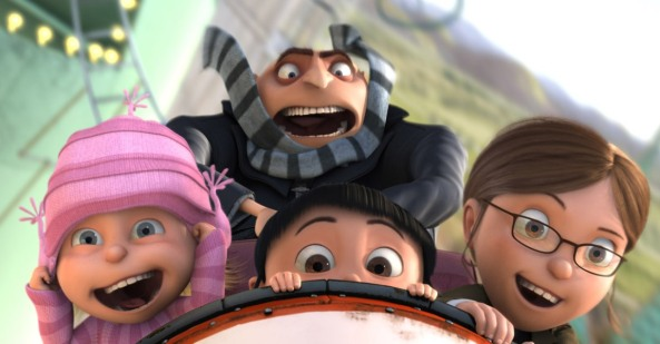 despicable_me_movie_image