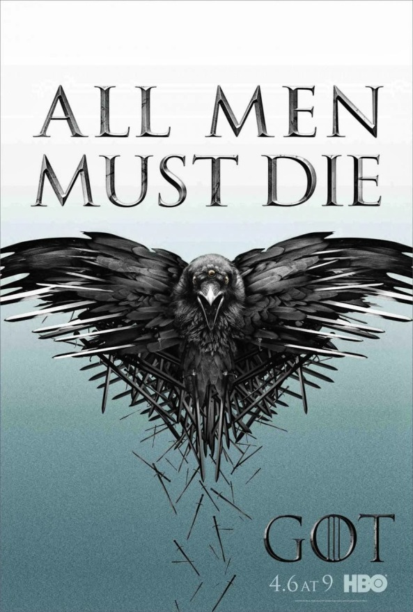 GameOfThrones-All-Men-Must-Die