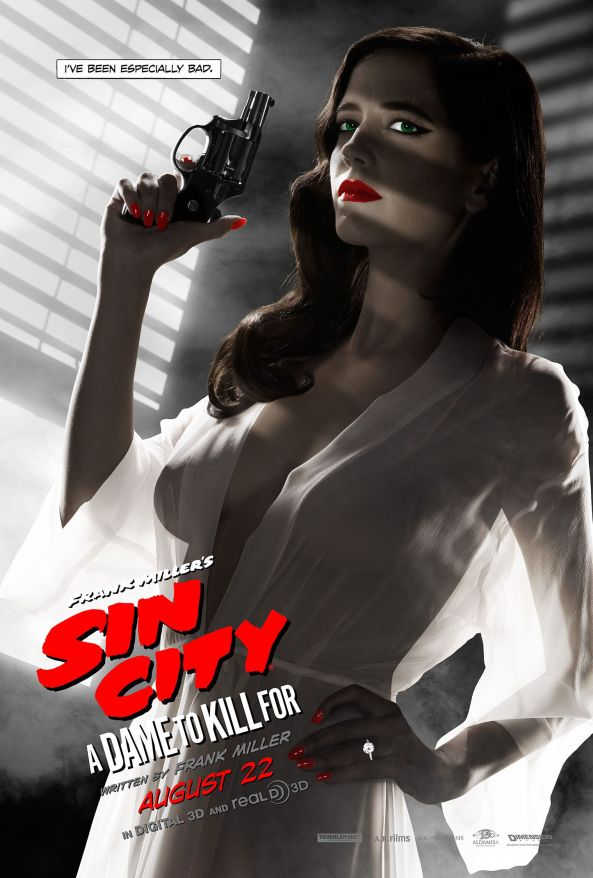sin-city-eva-green-censured-poster