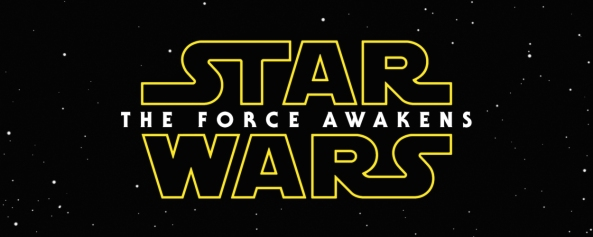 force-awakens