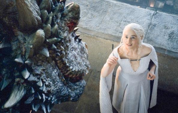 daenerys-drogon-season-5
