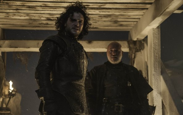 jon-snow-season-4
