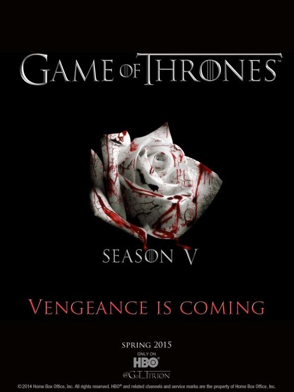 season-5