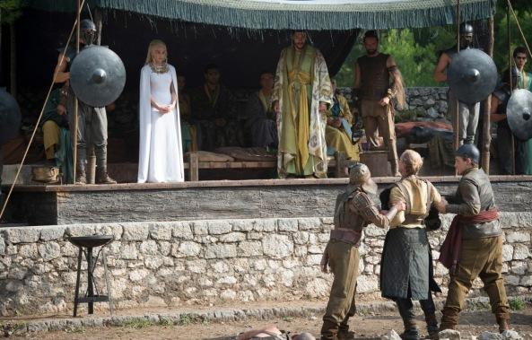 daenerys-jorah-season-5