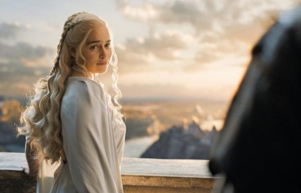 daenerys-season-5