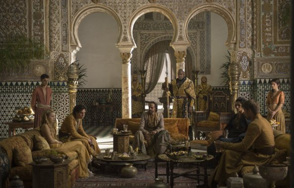 in-dorne-2-season-5