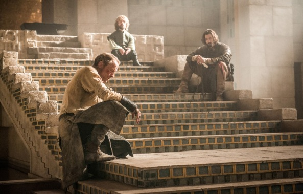 in-meereen-season-5