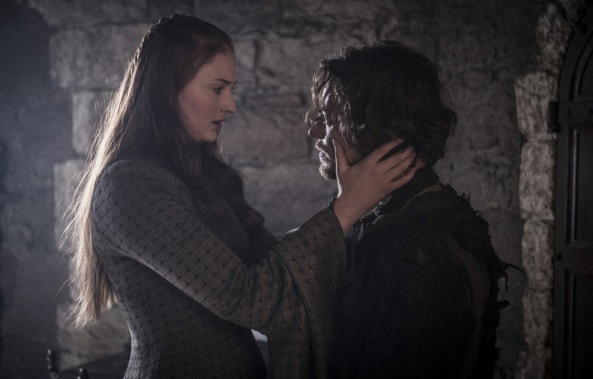 sansa-theon-season-5
